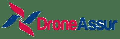 Droneassur